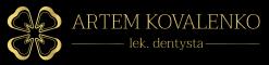 kovalenko.com.pl